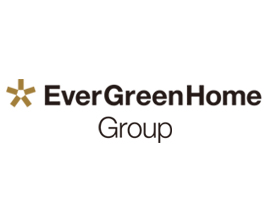 EverGreenHomegroup