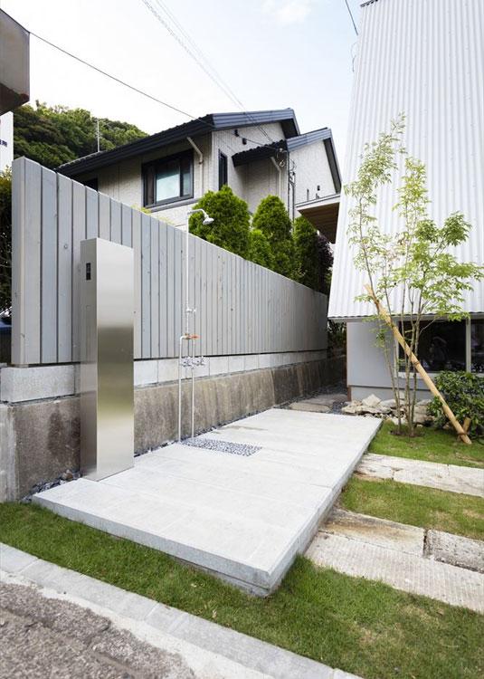鎌倉A邸01